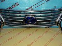 Решетка радиатора lexus rx350 за 55 000 тг. в Алматы