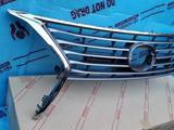 Решетка радиатора lexus rx350 за 55 000 тг. в Алматы – фото 2