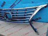 Решетка радиатора lexus rx350 за 55 000 тг. в Алматы – фото 4