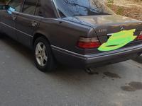 Mercedes-Benz E 280 1994 года за 1 600 000 тг. в Шымкент