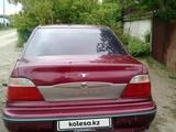 Daewoo Nexia 2004 года за 680 000 тг. в Кызылорда – фото 4