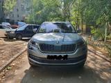 Skoda Kodiaq 2020 года за 15 500 000 тг. в Алматы