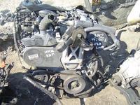 Двигатель на lexus rx 300 за 8 787 тг. в Нур-Султан (Астана)