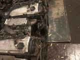 Двигатель 4g63 за 100 тг. в Алматы