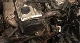 Двигатель 4g63 за 100 тг. в Алматы – фото 2
