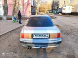 Audi 80 1992 года за 1 000 000 тг. в Павлодар – фото 2