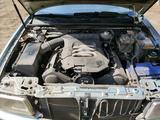 Audi 80 1992 года за 1 000 000 тг. в Павлодар – фото 5