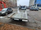 ГАЗ 2013 года за 5 800 000 тг. в Нур-Султан (Астана) – фото 5