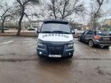 ГАЗ 2013 года за 5 800 000 тг. в Нур-Султан (Астана)