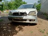 Subaru Legacy 2000 года за 300 000 тг. в Уральск – фото 3