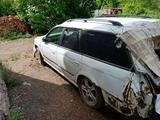 Subaru Legacy 2000 года за 300 000 тг. в Уральск – фото 5