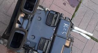 Радиатор печки Audi A6 C5 за 10 000 тг. в Алматы