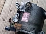 Компрессор кондиционера 4g64 за 45 000 тг. в Караганда