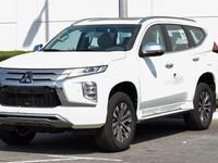Mitsubishi Pajero Sport 2019 года за 18 880 000 тг. в Алматы