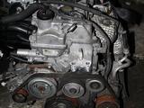 Двигатель TOYOTA 3SZ-VE Контрактный| Доставка ТК, Гарантия за 216 600 тг. в Новосибирск – фото 2