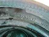 Шины 225 65 r17 за 15 000 тг. в Алматы – фото 2