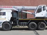ЧМЗ  КС-55732 2020 года за 54 200 000 тг. в Павлодар – фото 3