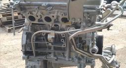 Двигатель 1gr 4.0 за 1 500 000 тг. в Алматы