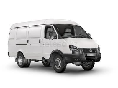 ГАЗ ГАЗель 27057 2021 года за 8 545 000 тг. в Актобе
