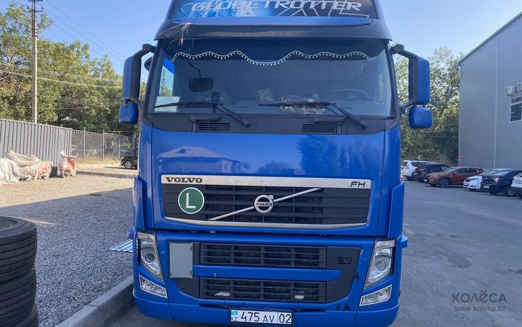 Volvo  FH 500 2014 года за 35 000 000 тг. в Шымкент