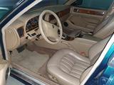 Jaguar XJ 1995 года за 5 700 000 тг. в Алматы – фото 3