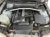 BMW 330 2000 года за 4 300 000 тг. в Алматы – фото 2