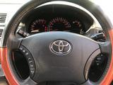 Toyota Ipsum 2007 года за 3 999 000 тг. в Нур-Султан (Астана) – фото 2