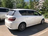 Toyota Ipsum 2007 года за 3 999 000 тг. в Нур-Султан (Астана) – фото 5