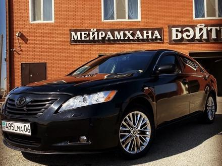 R18/5*114.3 TOYOTA за 160 000 тг. в Алматы – фото 2