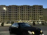Mercedes-Benz E 320 2002 года за 2 900 000 тг. в Актау