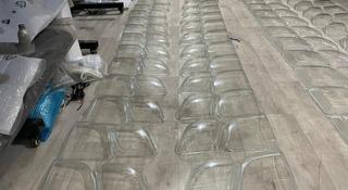 Lexus Lx 470 стекла от фар за 12 000 тг. в Алматы