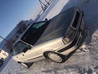 Audi 80 1992 года за 700 000 тг. в Нур-Султан (Астана)