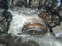 Контрактные АКПП из Японий на Land Rover Freelander за 150 000 тг. в Алматы
