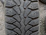 Комплект оригинальных дисков с шинами 195/65/15 за 70 000 тг. в Алматы – фото 4