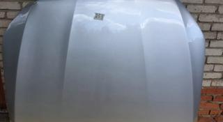Астана Капот на Mercedes Мереседес GLC w253 x253 253 глц за 225 000 тг. в Нур-Султан (Астана)