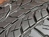 Йокогама. Японские. Всесезонные шины 265 70 16. Отличный протектор. На 3 се за 80 000 тг. в Алматы – фото 4