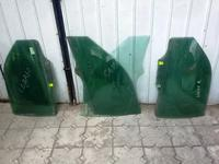 На TOYOTA CAMRY 25 стекла дверные за 7 000 тг. в Алматы