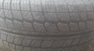 Шину 1 всесезонка грузовая за 12 000 тг. в Алматы