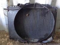 Радиатор основной за 30 000 тг. в Алматы