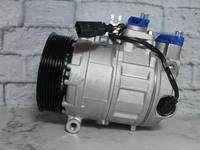 Компрессор кондционера компресор кондер кондиционер Компрессор за 120 000 тг. в Шымкент