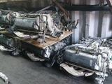 Дроселный зазлонка двигатель 2TZ объем 2.4 за 3 660 тг. в Алматы – фото 2