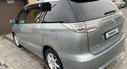 Toyota Estima 2008 года за 4 400 000 тг. в Семей – фото 5