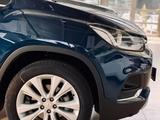 Chevrolet Tracker 2020 года за 7 790 000 тг. в Нур-Султан (Астана) – фото 5