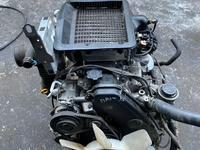 Двигатель 1kz за 70 000 тг. в Актау