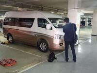 Микроавтобус 14 МЕСТ в Тараз