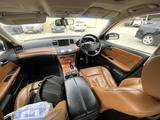 Nissan Fuga 2006 года за 3 500 000 тг. в Атырау – фото 5