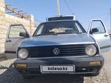 Volkswagen Golf 1989 года за 750 000 тг. в Кордай