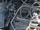 Привазные двигателя из Европы Польшы за 4 259 тг. в Шымкент – фото 2