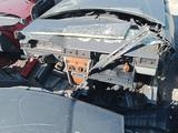 Привазные двигателя из Европы Польшы за 4 259 тг. в Шымкент – фото 3
