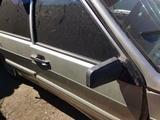 Двери бак ЭБУ зеркала за 10 000 тг. в Костанай